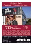 und wir beweisen es: Jetzt vergleichen unter www.goldgas.de ... - Seite 2