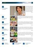 und wir beweisen es: Jetzt vergleichen unter www.goldgas.de ... - Seite 5