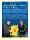 und wir beweisen es: Jetzt vergleichen unter www.goldgas.de ... - Seite 7