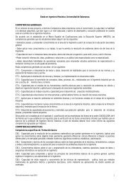 ver pdf - Universidad de Salamanca