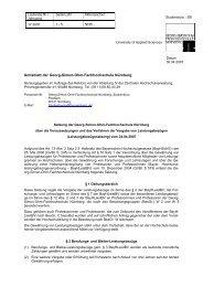38 K - Georg-Simon-Ohm-Hochschule Nürnberg
