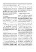 bologna.pdf ( 0.3MB ) - Mpifr-bonn.mpg.de - Page 2