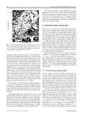bologna.pdf ( 0.3MB ) - Mpifr-bonn.mpg.de - Page 3