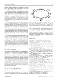 bologna.pdf ( 0.3MB ) - Mpifr-bonn.mpg.de - Page 4