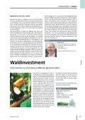 Nachhaltig Wirtschaften - Seite 3