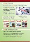 Nachhaltig Wirtschaften - Seite 4