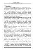 Rapport DEA Philippe Buhr - INSA de Lyon - Page 6