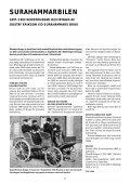 Bilar före 1920 (fördjupning) - Tekniska museet - Page 2
