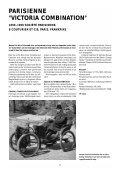 Bilar före 1920 (fördjupning) - Tekniska museet - Page 4