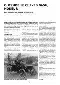 Bilar före 1920 (fördjupning) - Tekniska museet - Page 5