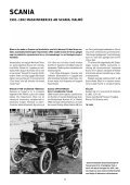 Bilar före 1920 (fördjupning) - Tekniska museet - Page 6