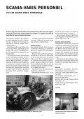 Bilar före 1920 (fördjupning) - Tekniska museet - Page 7
