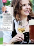 Magazin - Wachauer Volksfest - Seite 2