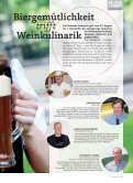 Magazin - Wachauer Volksfest - Seite 3