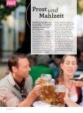 Magazin - Wachauer Volksfest - Seite 6