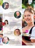 Magazin - Wachauer Volksfest - Seite 7