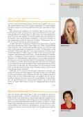 Organspende und Transplantation news - Swisstransplant - Seite 3