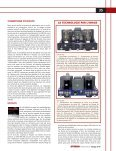 REVAR pages 54/57 - Cary Audio Design - Page 2