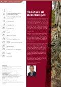 September - Oktober: Wachsen in Beziehungen - BewegungPlus - Page 2