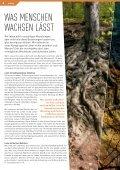 September - Oktober: Wachsen in Beziehungen - BewegungPlus - Page 4
