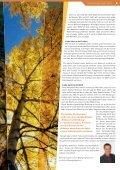 September - Oktober: Wachsen in Beziehungen - BewegungPlus - Page 5