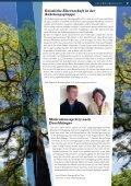 September - Oktober: Wachsen in Beziehungen - BewegungPlus - Page 7