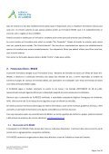 Guia de Preenchimento | FU-REGEE - Agência Portuguesa do ... - Page 5