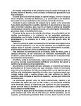 fragua 728 - Page 5