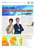 Sonderveröffentlichung des ZDF Werbefernsehen in HORIZONT - Page 3