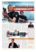 Sonderveröffentlichung des ZDF Werbefernsehen in HORIZONT - Page 4
