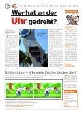 Sonderveröffentlichung des ZDF Werbefernsehen in HORIZONT - Page 6