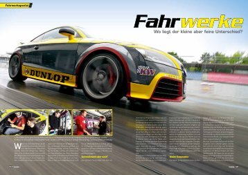 PDF Download - Tuning Magazin