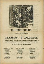 EL NINO CUPIDO - Sol-Torres