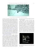 FMCW radars for snow research - CGISS - Page 4
