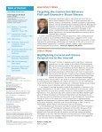 Pulmonary Hypertension - PHA Online University - Page 2