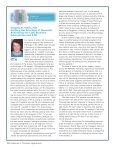 Pulmonary Hypertension - PHA Online University - Page 4