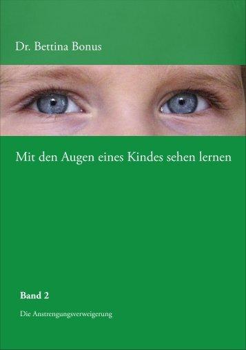 leseprobe zu band2 - Pflegekinder-web.de