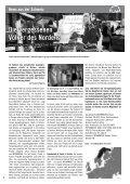 «Frozen River – Auf dünnem Eis» - Incomindios - Seite 4