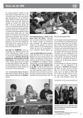 «Frozen River – Auf dünnem Eis» - Incomindios - Seite 7