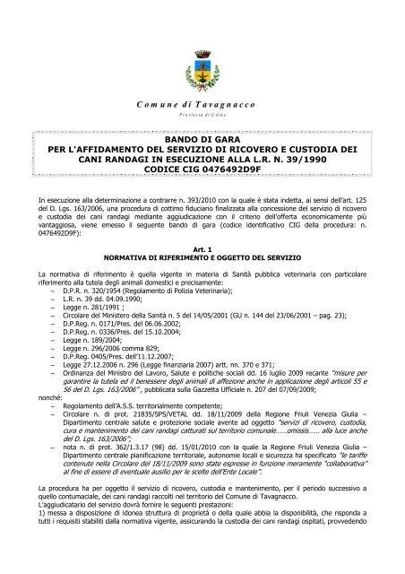 Regolamenti relativi alla datazione di scadenza dei prodotti farmaceutici