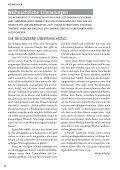 Weihnachten / Jahreswechsel - Pfarrsprengel Fahrland - Seite 4