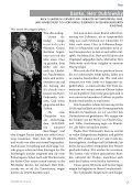 Weihnachten / Jahreswechsel - Pfarrsprengel Fahrland - Seite 7