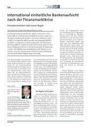 Hartmann-Wendels_FLF 5-09_S_220-225.pdf