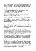 Gefühle beim Leiten - Jesuiten - Page 2