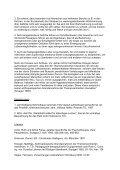Gefühle beim Leiten - Jesuiten - Page 6