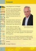 Das Bezirkswahlprogramm der FDP Charlottenburg-Wilmersdorf - Seite 2