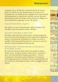 Das Bezirkswahlprogramm der FDP Charlottenburg-Wilmersdorf - Seite 7
