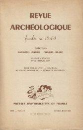 Lampes romaines de Carthage, Collection Georges Louis - artefacts ...