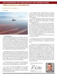GdH Info 1/2013 - Ghbehn.de - Page 2