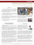 GdH Info 1/2013 - Ghbehn.de - Page 3